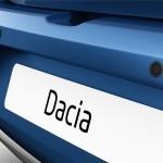 Photo Dacia Sandero Stepway 2013.20 150x150 Dacia Logan, Sandero, Stepway 2013 : Les nouvelles triplées de Pitesti vous saluent bien (galerie, vidéos, tarif, configurateur)