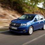 Photo Dacia Sandero 2013.3 150x150 Dacia : Les nouvelles Logan et Sandero 2013 sont arrivées [MàJ photos HD]