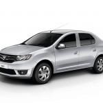 Photo Dacia logan.0 150x150 Dacia Logan, Sandero, Stepway 2013 : Les nouvelles triplées de Pitesti vous saluent bien (galerie, vidéos, tarif, configurateur)