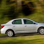 Photo Dacia logan.10 150x150 Dacia Logan, Sandero, Stepway 2013 : Les nouvelles triplées de Pitesti vous saluent bien (galerie, vidéos, tarif, configurateur)
