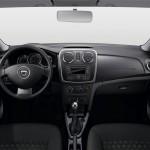 Photo Dacia logan.11 150x150 Dacia Logan, Sandero, Stepway 2013 : Les nouvelles triplées de Pitesti vous saluent bien (galerie, vidéos, tarif, configurateur)