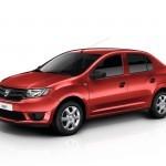 Photo Dacia logan.2 150x150 Dacia Logan, Sandero, Stepway 2013 : Les nouvelles triplées de Pitesti vous saluent bien (galerie, vidéos, tarif, configurateur)
