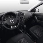 Photo Dacia logan.3 150x150 Dacia Logan, Sandero, Stepway 2013 : Les nouvelles triplées de Pitesti vous saluent bien (galerie, vidéos, tarif, configurateur)
