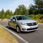 Photo Dacia logan.4 150x150 Dacia Logan, Sandero, Stepway 2013 : Les nouvelles triplées de Pitesti vous saluent bien (galerie, vidéos, tarif, configurateur)
