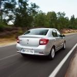 Photo Dacia logan.5 150x150 Dacia Logan, Sandero, Stepway 2013 : Les nouvelles triplées de Pitesti vous saluent bien (galerie, vidéos, tarif, configurateur)