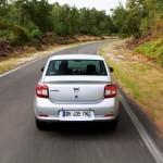 Photo Dacia logan.7 150x150 Dacia Logan, Sandero, Stepway 2013 : Les nouvelles triplées de Pitesti vous saluent bien (galerie, vidéos, tarif, configurateur)