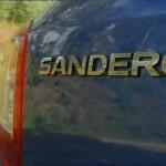 Photo Dacia sandero 2013.7 150x150 Dacia Logan, Sandero, Stepway 2013 : Les nouvelles triplées de Pitesti vous saluent bien (galerie, vidéos, tarif, configurateur)