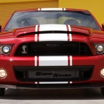 Photo Ford Mustang Shelby GT500 Supersnake 2012.4 150x150 Shelby GT500 Super Snake 2013 : Le démon shabille en Shelby