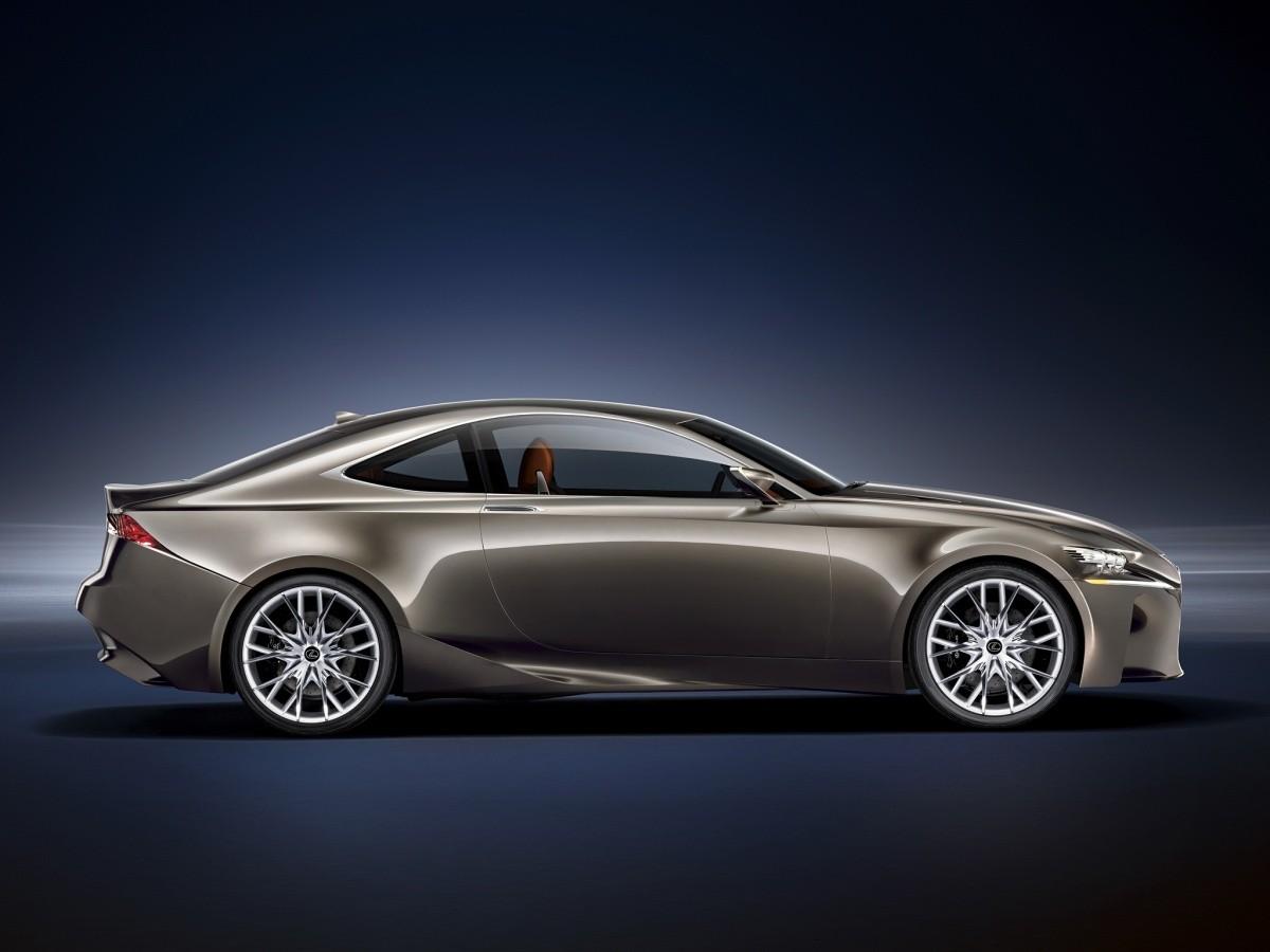 Lexus-LFCC-Concept