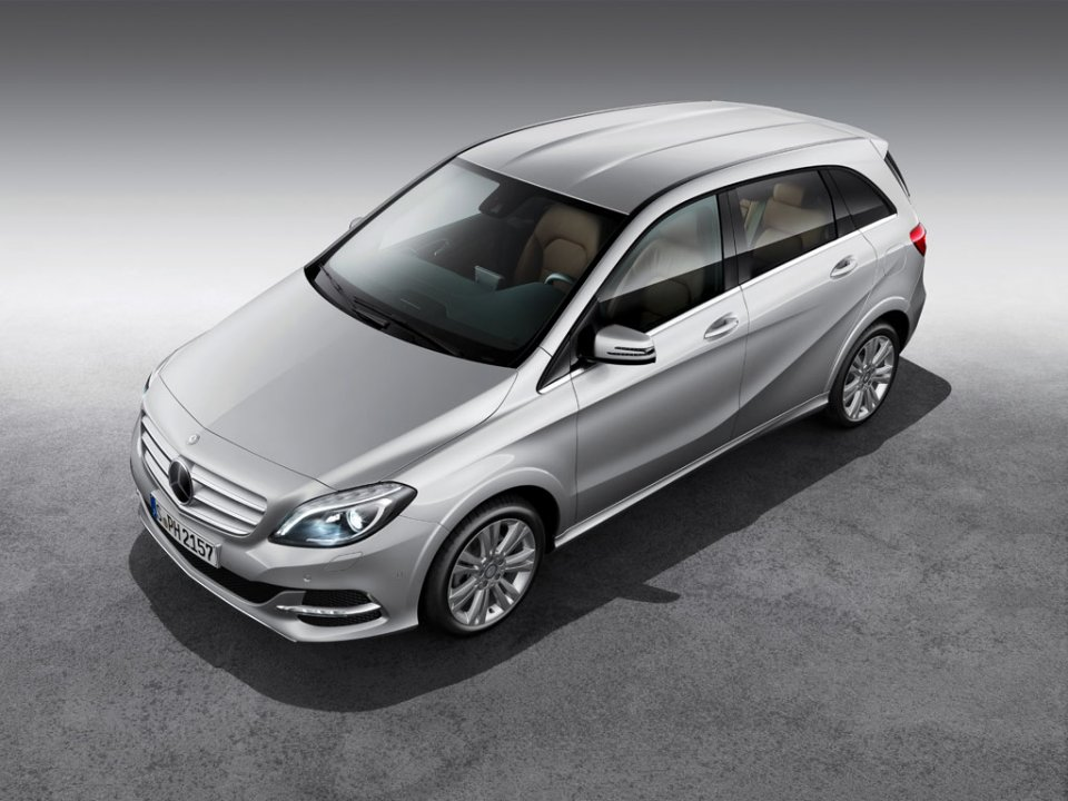 Mercedes-B200-Natural-Gas-Drive