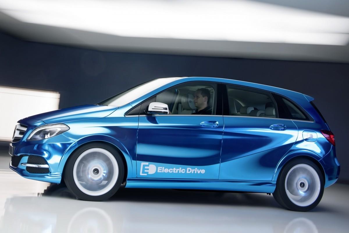 Mercedes-Benz-B-Class-ED-1