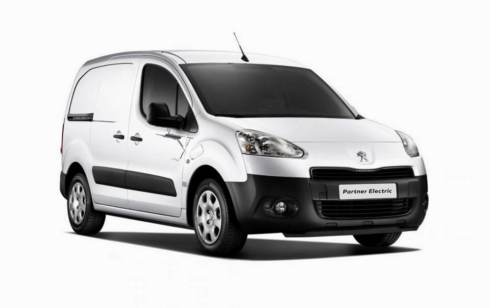 Peugeot-Partner-Electric