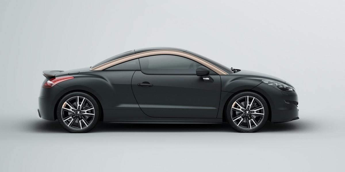 Peugeot-RCZ-R-Concept-Onyx-2