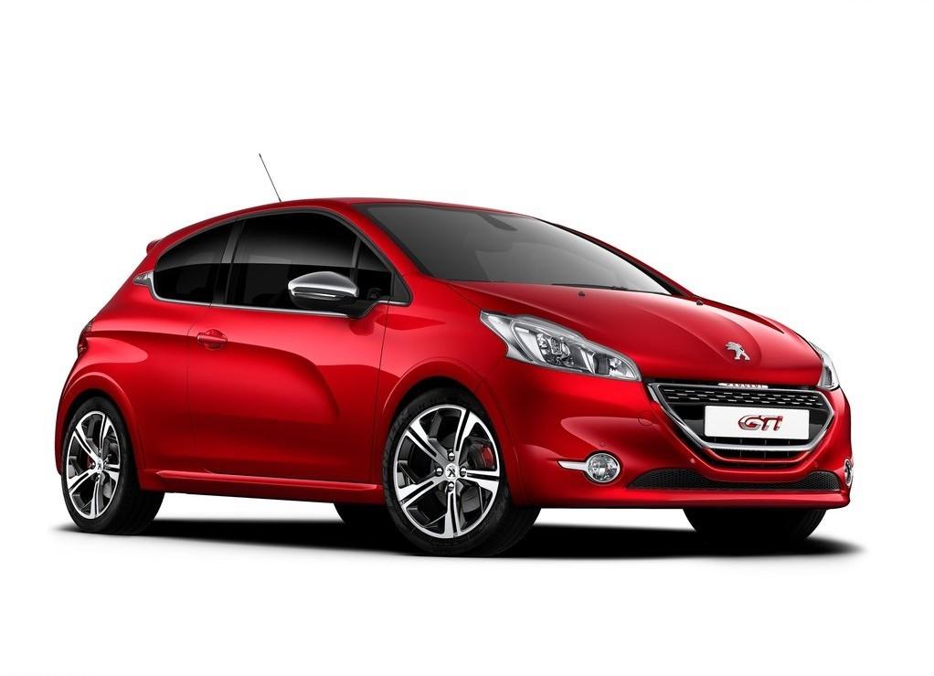 Peugeot_208_GTi 2013
