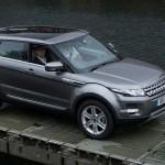 Photo Range Rover Evoque 20121 150x150 4 chiffres pour 4 voitures