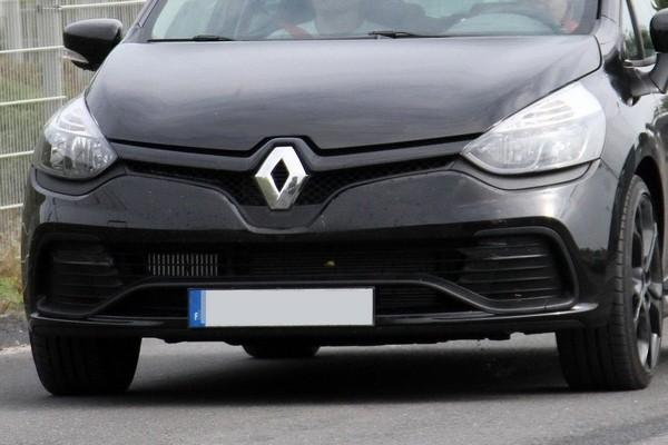 Renault-Clio-RS 2013