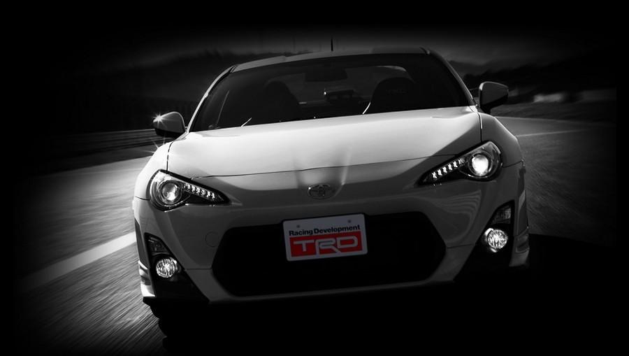 Toyota_GT86_TRD_00