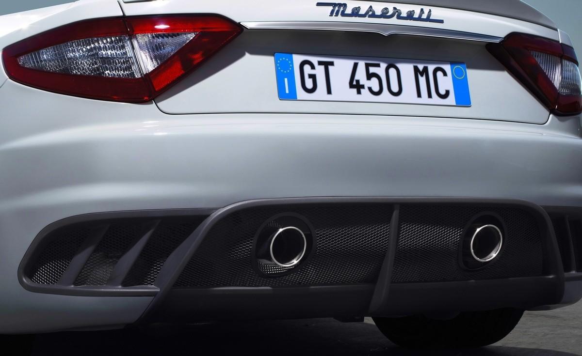 2009 - [Maserati] Gran Cabrio - Page 7 Maserati_grancabrio_mc.7