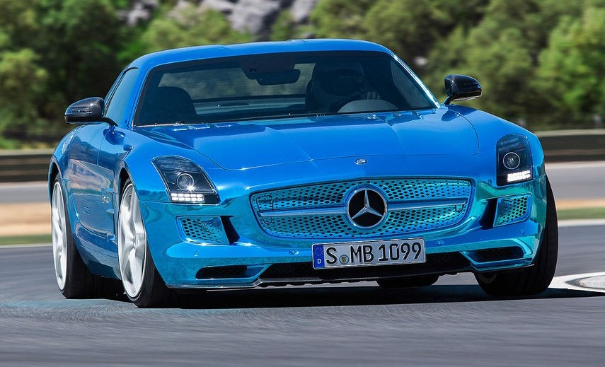 mercedes_benz_sls_amg_electric_drive