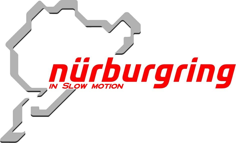 nurburgring_logo