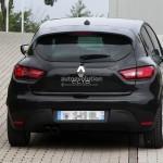 Photo renault clio gordini gt 1.2 L tce 140 ch.2 150x150 Renault Clio IV : Des spyshots de la version GT et une vidéo de la RS