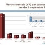 CCFA-09-2012.10-150x150
