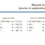 CCFA-09-2012.2-150x150