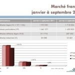 CCFA-09-2012.5-150x150