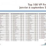 CCFA-09-2012.8-150x150