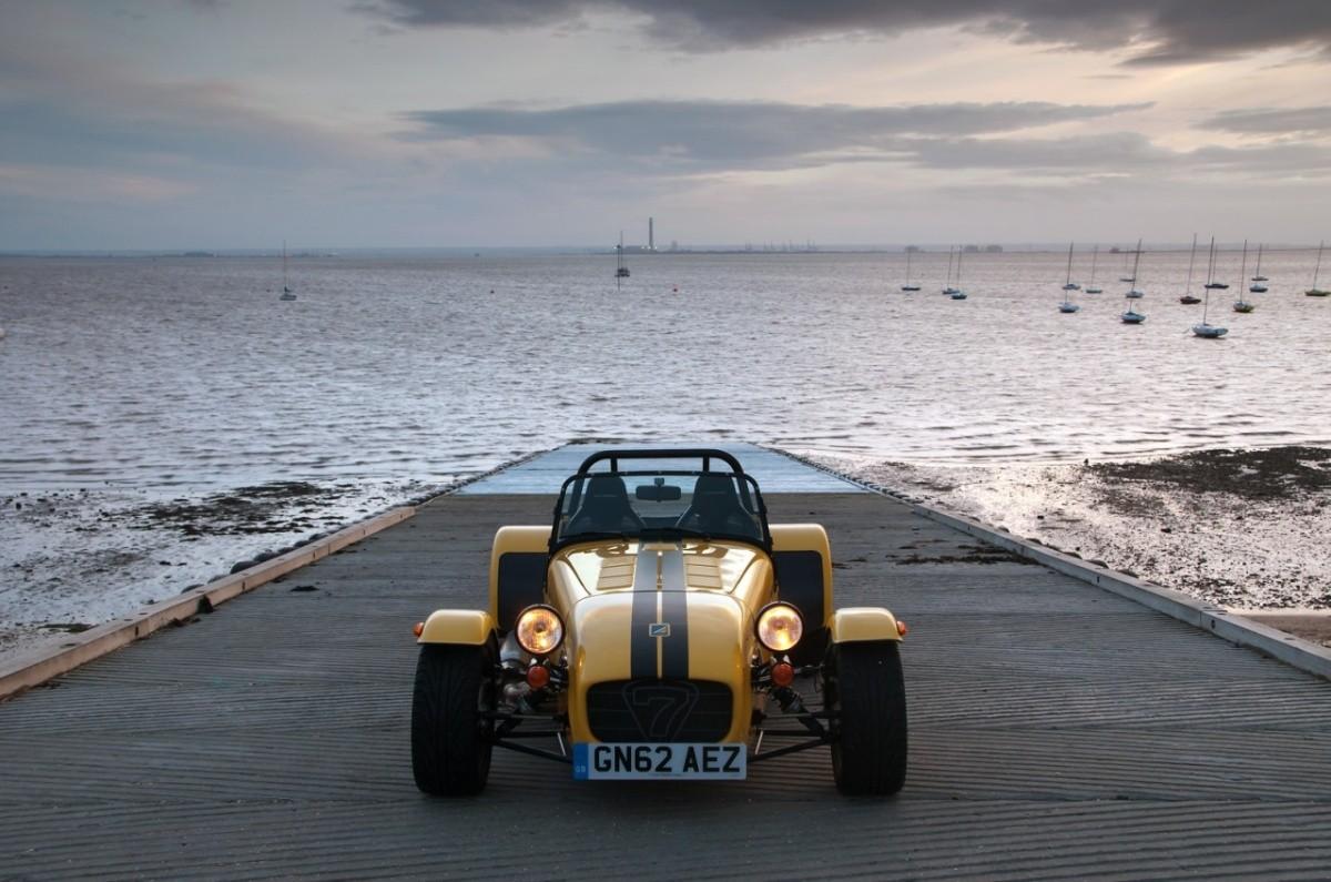 Caterham-Seven-Supersport-R