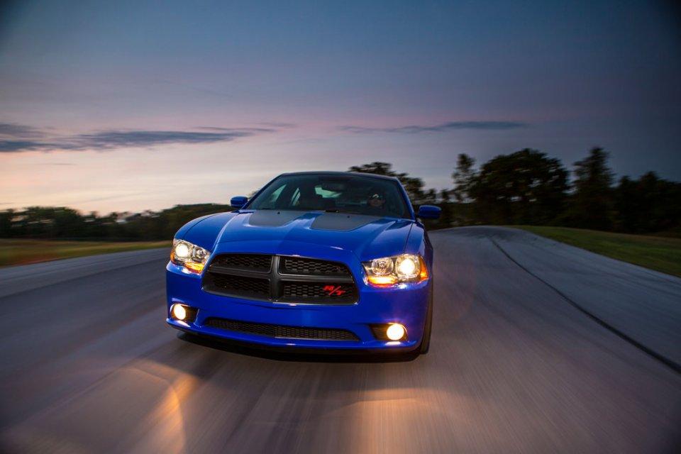 Dodge_Charger_Daytona