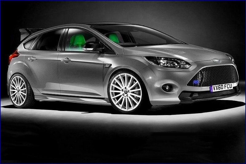 Ford-Focus-RS-2013-2014