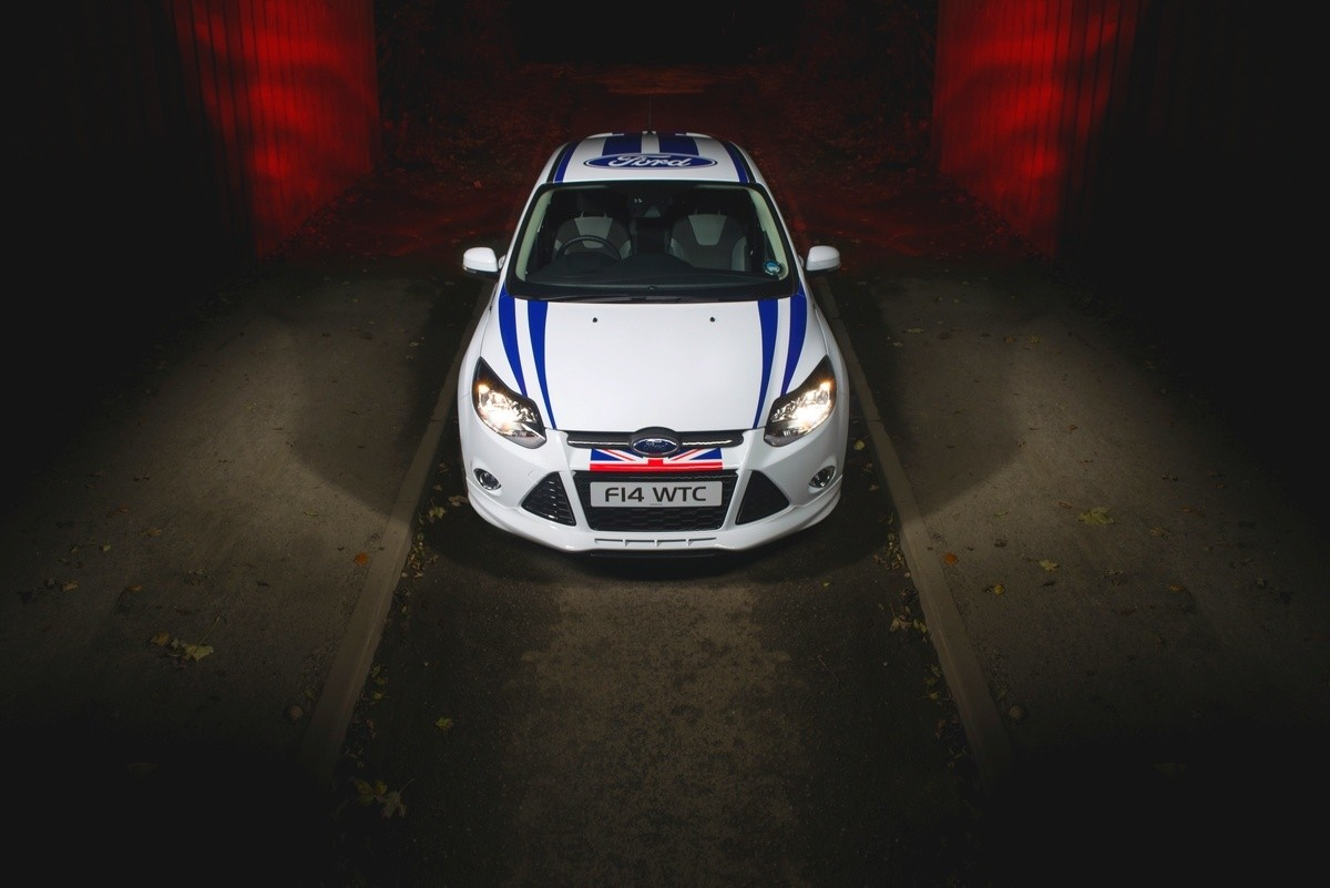 Ford-Focus-WTCC-Limited-Edition