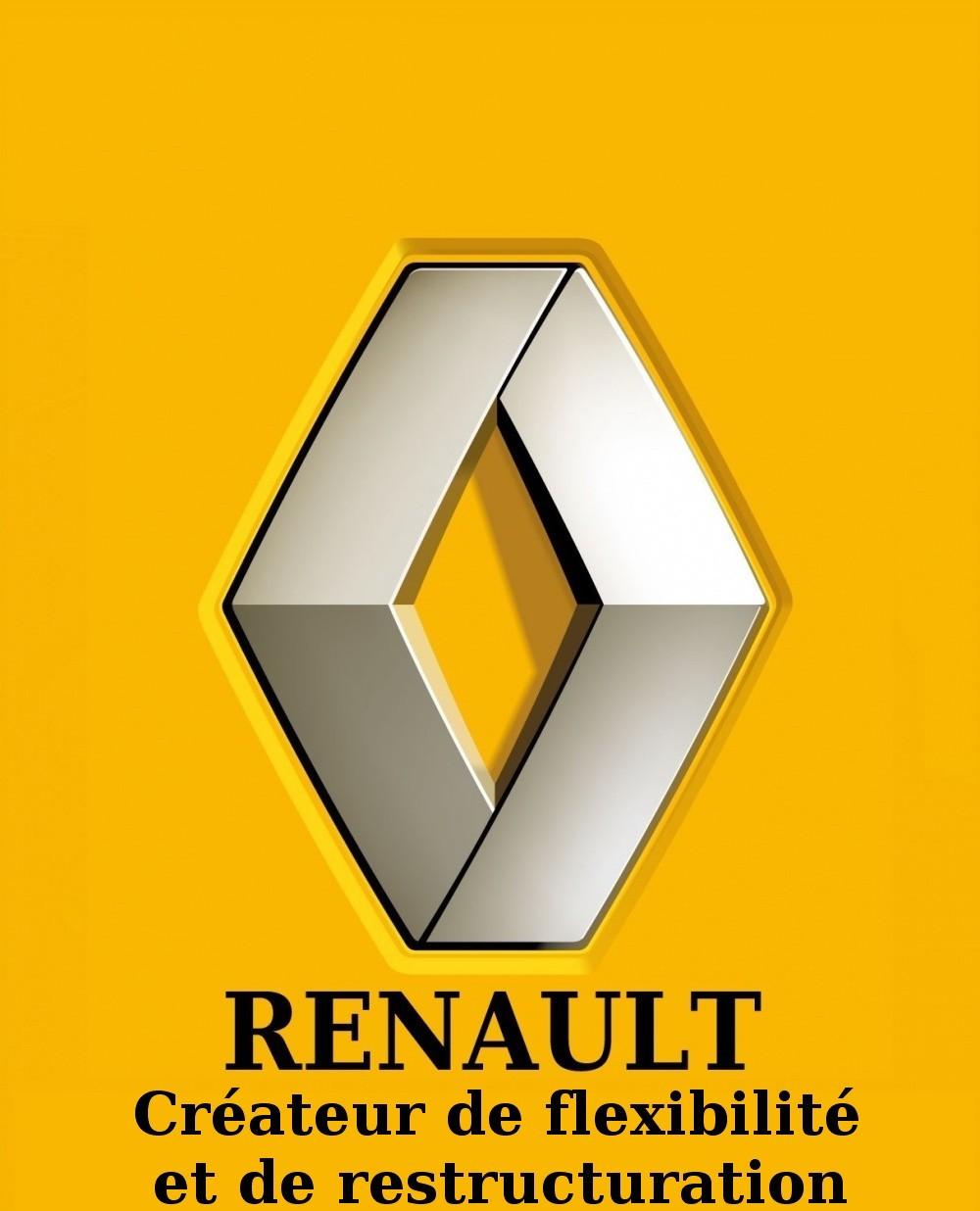 Logo-Renault-détourné