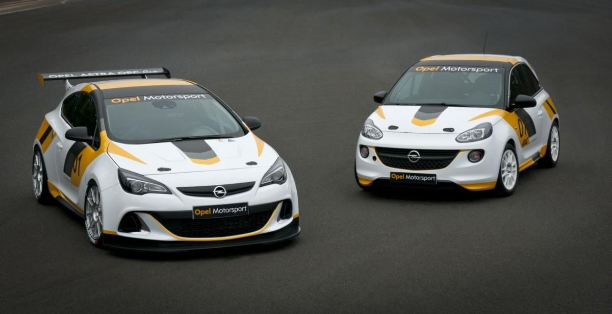 Opel-Adam-Cup-08