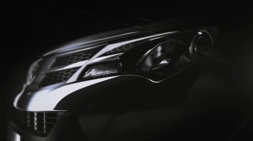 Toyota RAV4 2013-2014 trailer