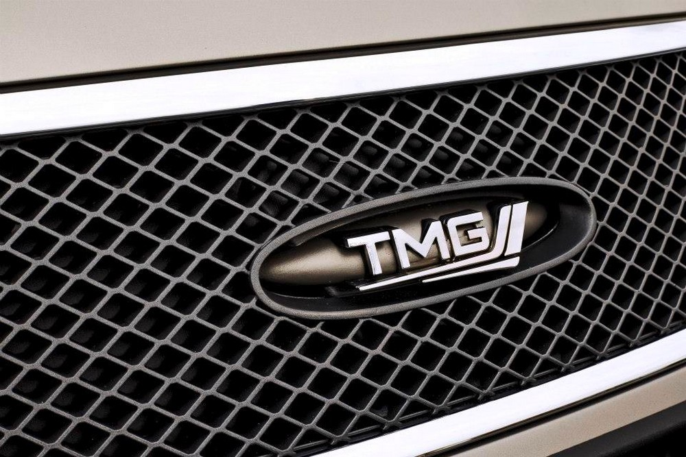 concept-TMG-Sports