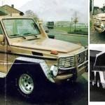 Photo image8326 150x150 Mercedes Benz : La Classe A a bien une ancêtre...