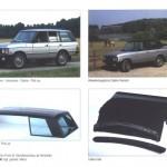 Photo r pr 01 400 150x150 Mercedes Benz : La Classe A a bien une ancêtre...