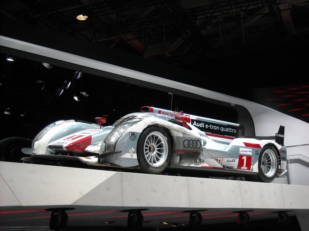 Audi R18 n°1 (3)