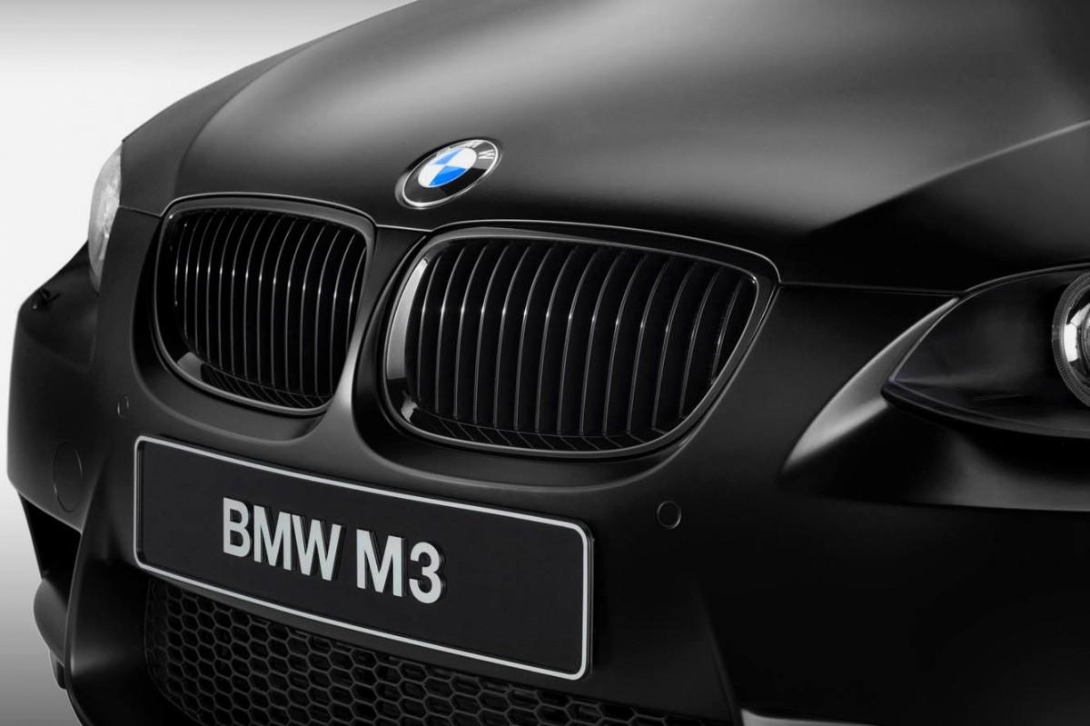 Bmw_M3_DTM_Champion_Edition_003