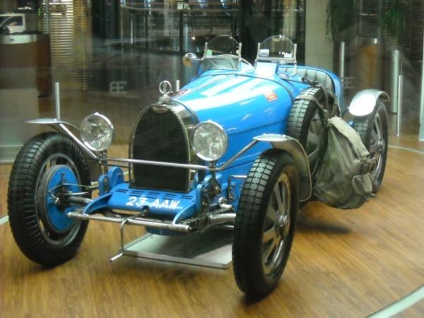 Bugatti 35 B (2)