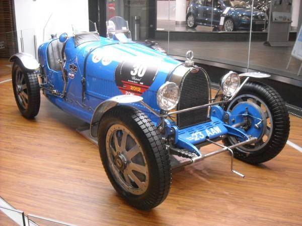 Bugatti 35 B (3)