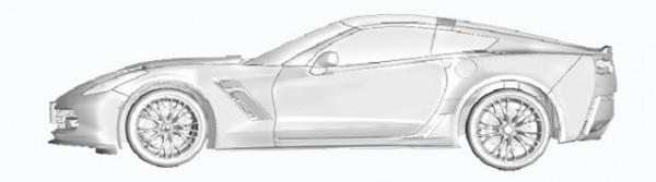 Corvette C7 Fuites (6)