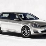 Coty VW-Golf-Mk7