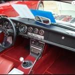Datsun roadster.3