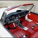 Datsun roadster.3.1