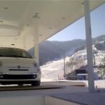 Fiat Korea.4