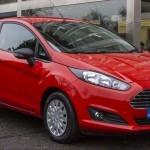 Ford-Fiesta-Van-2013.1