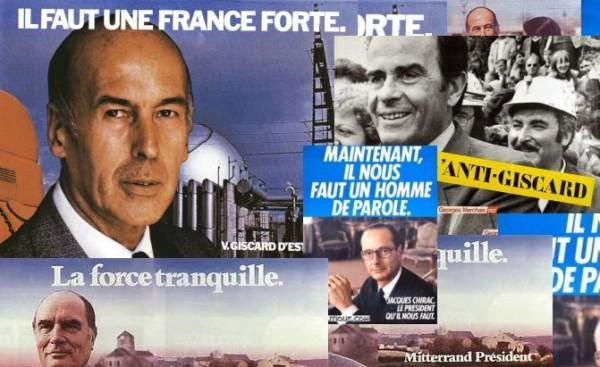 Giscard like 03